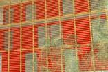 036_Liffords_grid